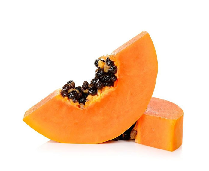 Quick Facts About Papaya