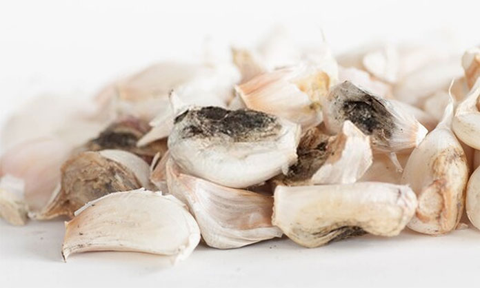 How to Tell If Garlic Is Bad?