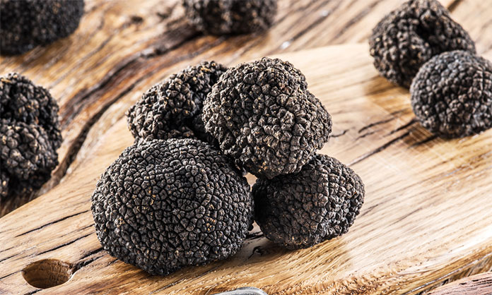 Why Are Truffles Expensive?