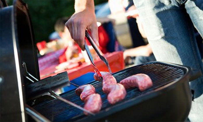 Best Tailgate Grill Buying Guide