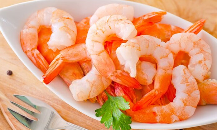 How Long Does Cooked Shrimp Last