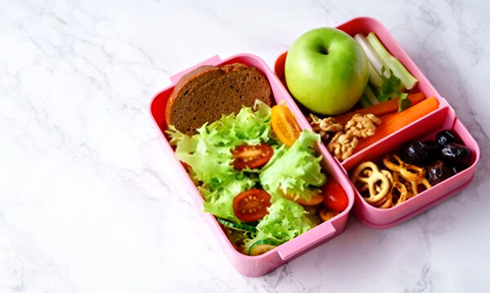 Bento Box Buying Guide