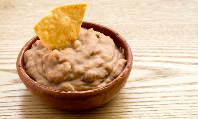 Best Canned Refried Beans Buying Guide