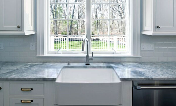 Best Farmhouse Sink